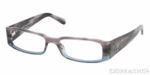 Prada PR 22MV Eyeglasses - Prada