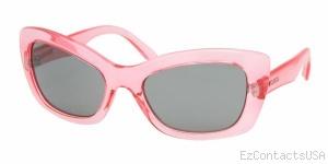 Prada PR 19MS Sunglasses - Prada