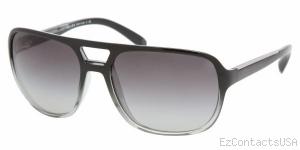 Prada PR 25MS Sunglasses - Prada