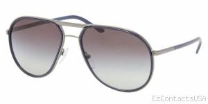 Prada PR 56MS Sunglasses - Prada