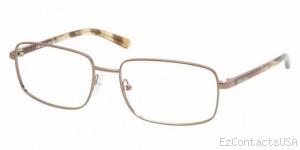 Prada PR 51NV Eyeglasses - Prada