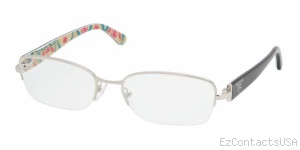 Prada PR 52NV Eyeglasses - Prada