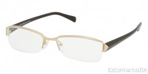 Prada PR 53NV Eyeglasses - Prada