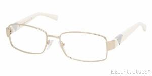 Prada PR 56NV Eyeglasses - Prada