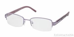 Prada PR 57MV Eyeglasses - Prada