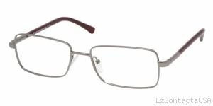 Prada PR 63MV Eyeglasses - Prada
