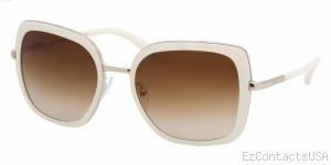 Prada PR 59MS Sunglasses - Prada