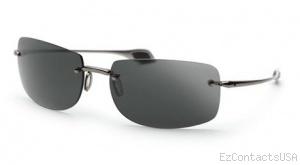 Kaenon Variant V7 Sunglasses - Kaenon