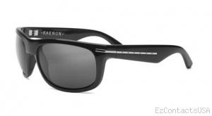 Kaenon Burny Sunglasses - Kaenon