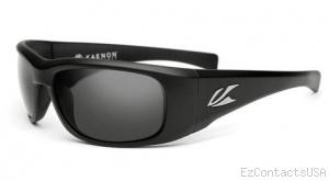 Kaenon Klay Sunglasses -