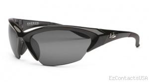 Kaenon Kore-Medium Sunglasses - Kaenon