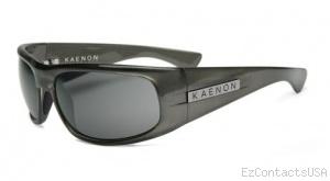 Kaenon Lewi Sunglasses - Kaenon