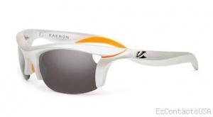 Kaenon Soft Kore Sunglasses - Kaenon