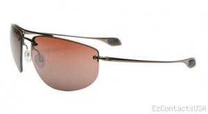 Kaenon Spindle S3 Sunglasses - Kaenon