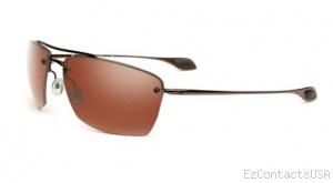 Kaenon Spindle S5 Sunglasses - Kaenon