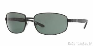 Persol PO 2369S Sunglasses - Persol