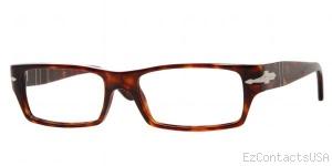 Persol PO 2857V Eyeglasses - Persol