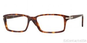 Persol PO 2880V Eyeglasses - Persol