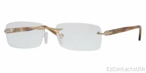 Persol PO 2375V Eyeglasses - Persol