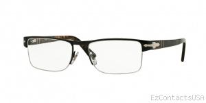 Persol PO 2374V Eyeglasses - Persol