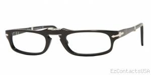 Persol PO 2886V Eyeglasses - Persol