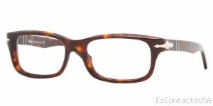 Persol PO 2894V Eyeglasses - Persol