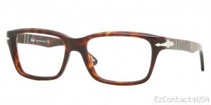 Persol PO 2895V Eyeglasses - Persol