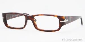 Persol PO 2933V Eyeglasses - Persol