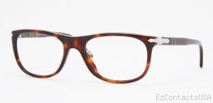Persol PO 2935V Eyeglasses - Persol