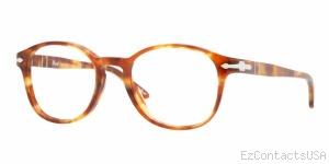 Persol PO 2945V Eyeglasses - Persol