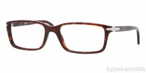Persol PO 2965V Eyeglasses - Persol