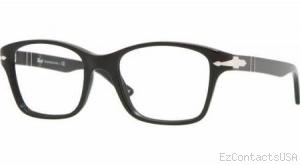 Persol PO 2970V Eyeglasses - Persol