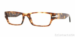 Persol PO 2971V Eyeglasses - Persol