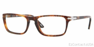 Persol PO 2972V Eyeglasses - Persol