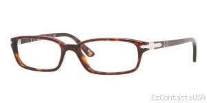 Persol PO 2973V Eyeglasses - Persol