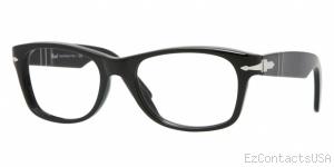 Persol PO 2975V Eyeglasses - Persol