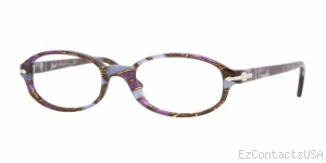 Persol PO 2980V Eyeglasses - Persol