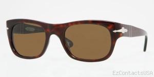 Persol PO 2978S Sunglasses - Persol