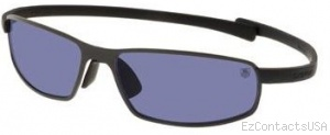 Tag Heuer Curves 5016 Sunglasses - Tag Heuer