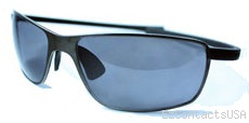 Tag Heuer Curves 5021 Sunglasses - Tag Heuer