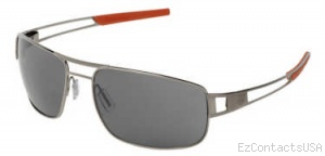 Tag Heuer Speedway 0202 Sunglasses - Tag Heuer