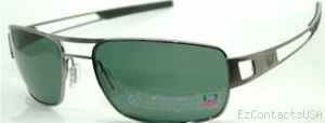 Tag Heuer Speedway 0203 Sunglasses - Tag Heuer