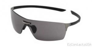 Tag Heuer Squadra 5501 Sunglasses - Tag Heuer