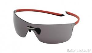 Tag Heuer Squadra 5503 Sunglasses  - Tag Heuer