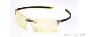 Tag Heuer Squadra 5506 Sunglasses - Tag Heuer
