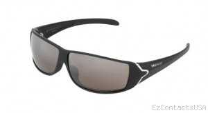 Tag Heuer Racer 9204 Sunglasses - Tag Heuer