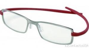 Tag Heuer Reflex Neo 3704 Eyeglasses - Tag Heuer