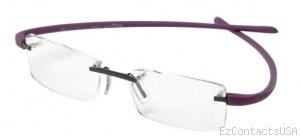 Tag Heuer Reflex 3101 Eyeglasses - Tag Heuer
