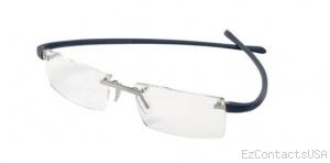 Tag Heuer Reflex 3110 Eyeglasses - Tag Heuer