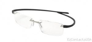 Tag Heuer Reflex 3111 Eyeglasses - Tag Heuer